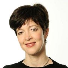 Véronique Malan