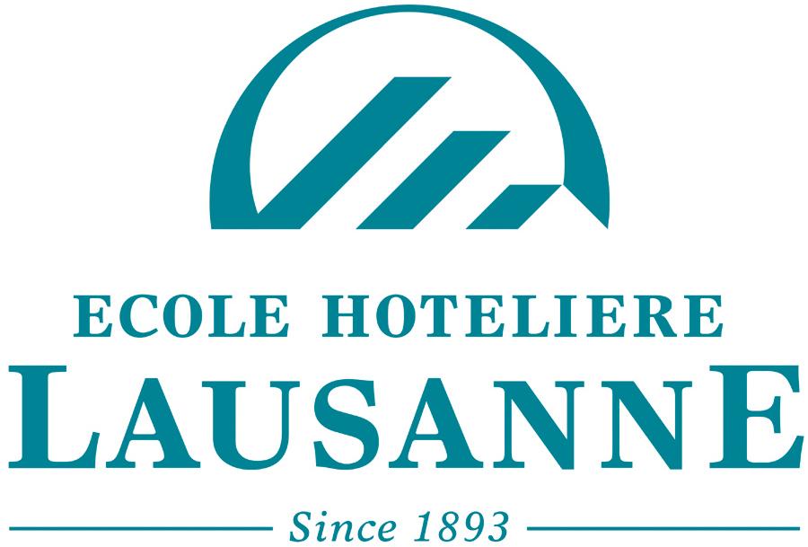 École hôtelière de Lausanne Team