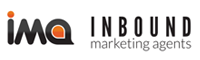 Inbound Marketing Agents