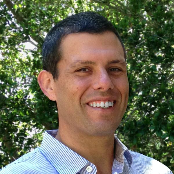 Michael Freeman Shoretel