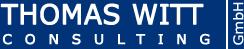 Thomas Witt Consulting Logo