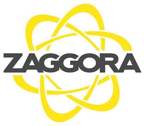 Zaggora
