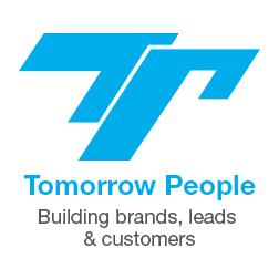 Tomorrow People Team