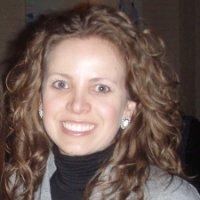 Rebecca Heidgerd