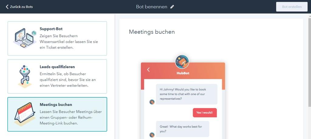 Chatbot-Designer