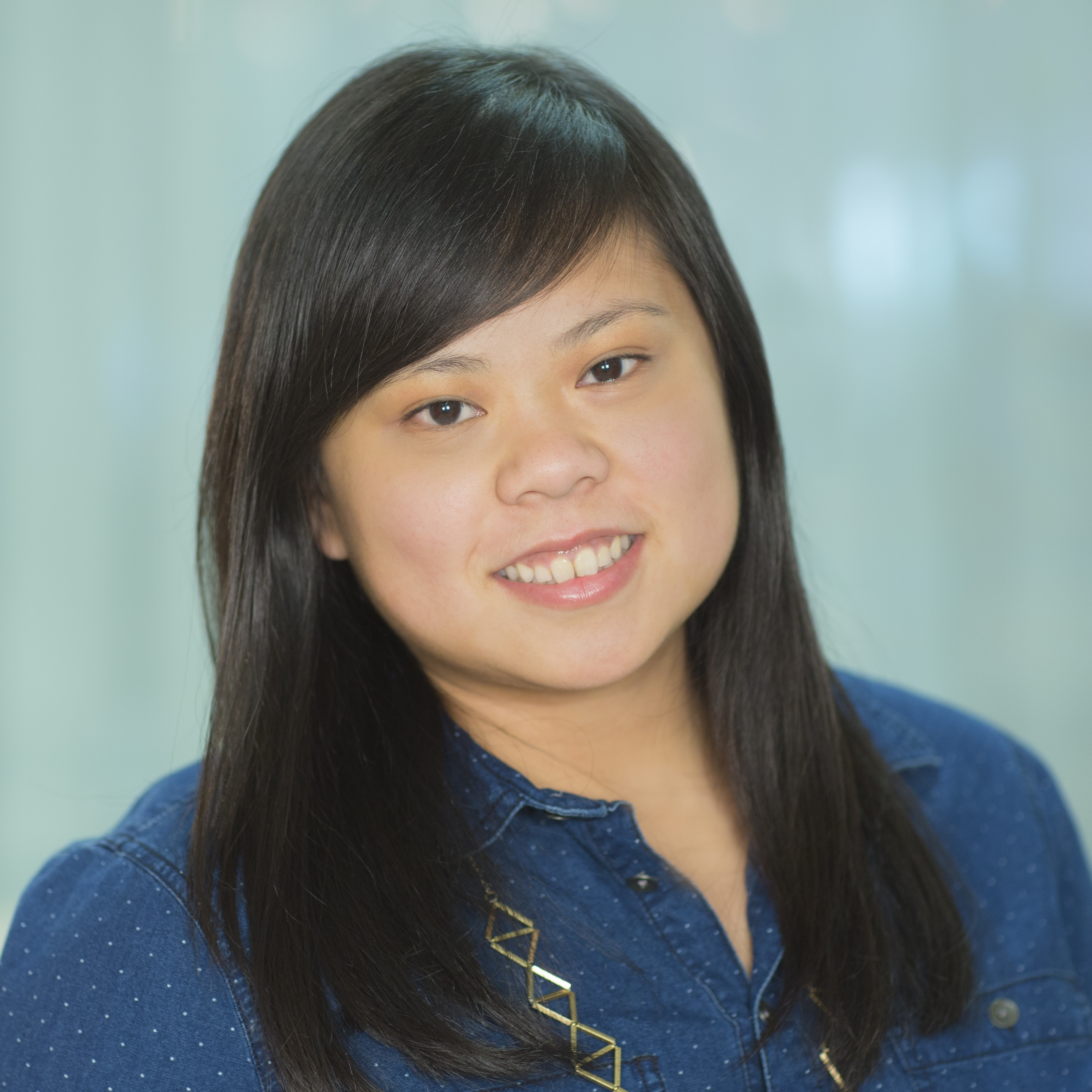 Christine Huynh