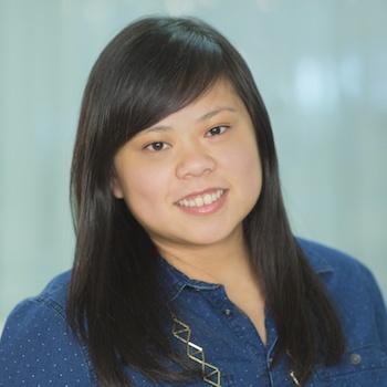 Christine Huynh HubSpot