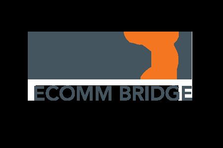 Ecomm bridge logo 2 m