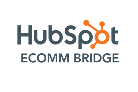 Ecomm bridge logo 2 m