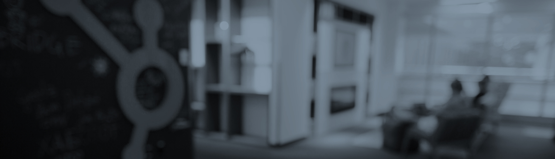 E-Commerce mit HubSpot