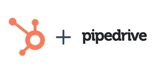 Integrationlogo-pipedrive