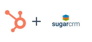 Integrationlogo-sugarcrm-hubspot