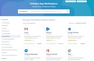 appmarketplace-hubspot