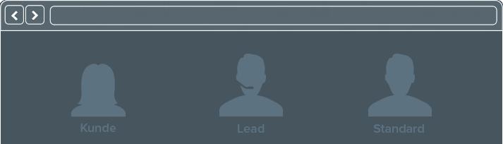 So funktioniert Personalisierung | HubSpot