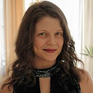 Iiyana Stareva