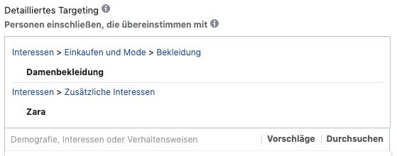 detailliertes-facebook-targeting