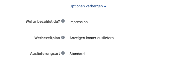 weitere-optionen-der-facebook-anziegen