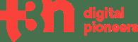 t3n-logo-press-2019_color_RGB_rechts