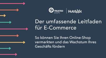 E-commerce-Leitfaden-OG-image