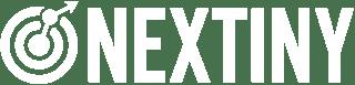 Nextiny Logo