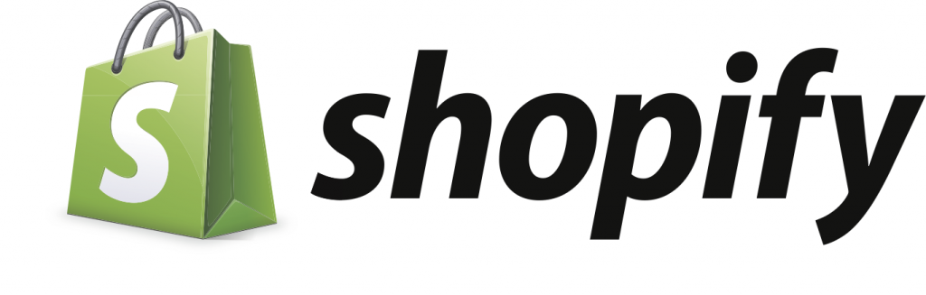 shopify-logo-vector-1024x327