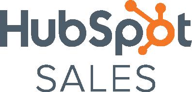 HubSpot-Sales-logo.png
