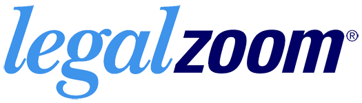Brands-Logo-LegalZoom-1