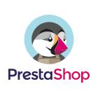media_1_prestashop-vertical