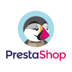 media_1_prestashop-vertical