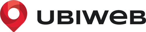 ubiweb-logo-500px