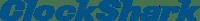 unbenannt (1)-Feb-24-2021-09-06-59-96-PM