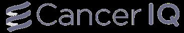 CancerIQ-Logo