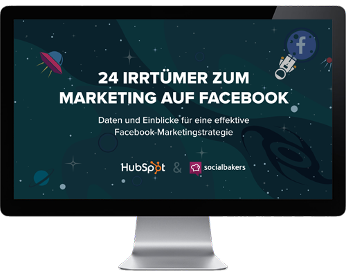 24-Facebook-Marketing-Irrtuemer-Header