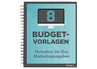 Budget-Vorlagen.png