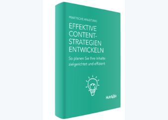 Effektive-Content-Strategien-entwickeln_header