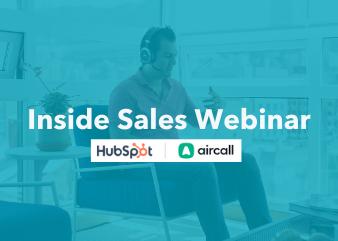 Inside-Sales-webinar
