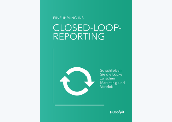 closed-loop-reporting
