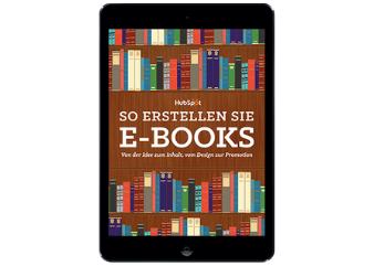 Ebook-erstellen-ipad