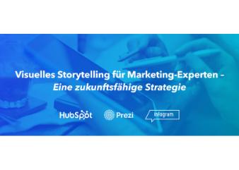 Storytelling-Prezi-hubspot