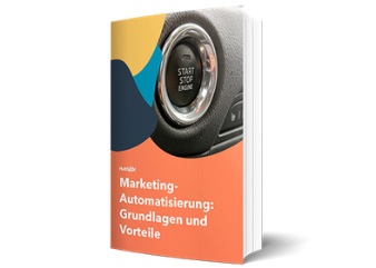 marketing-automization
