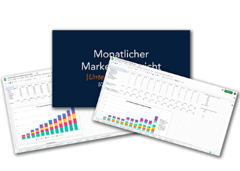 Marketing-Vorlagen-excel-google