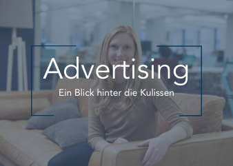 Interview-advertising