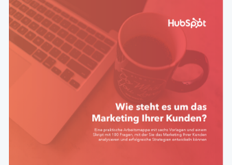 HubSpot-Arbeitsmappe-Marketing-Audits-Vorschau-01