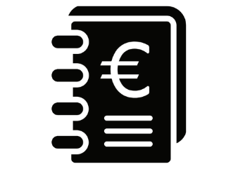 Excel-euro-icon