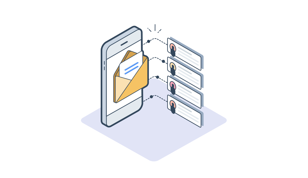 ConnectEmail