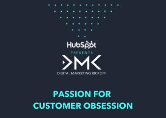 DMK-Webinar