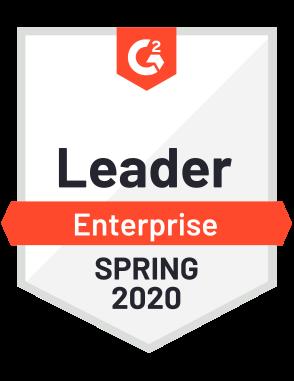 ABM-Software-bewertung-G2-Enterprise_Spring-2020_2