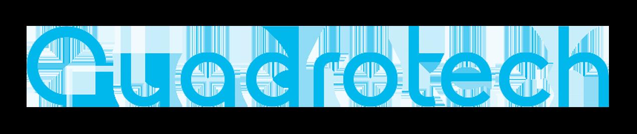 Quadrotech-Logo