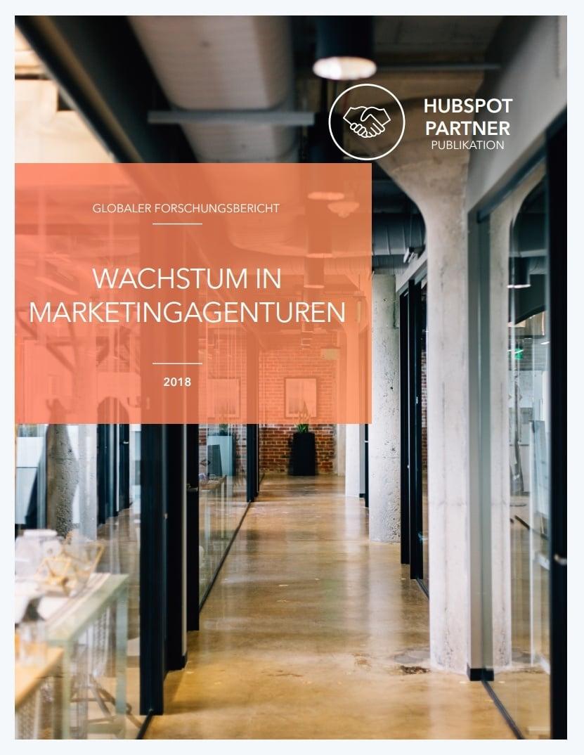 HubSpot-Wachstumsbericht-Marketingagenturen-Vorschaubild-1