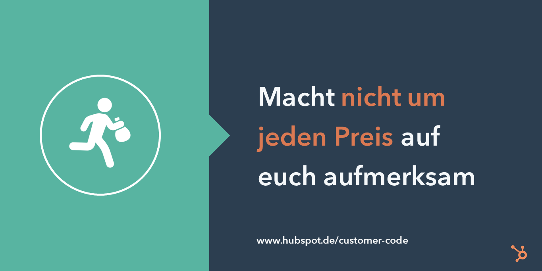 HubSpot-Customer-Code-Grundsatz-1